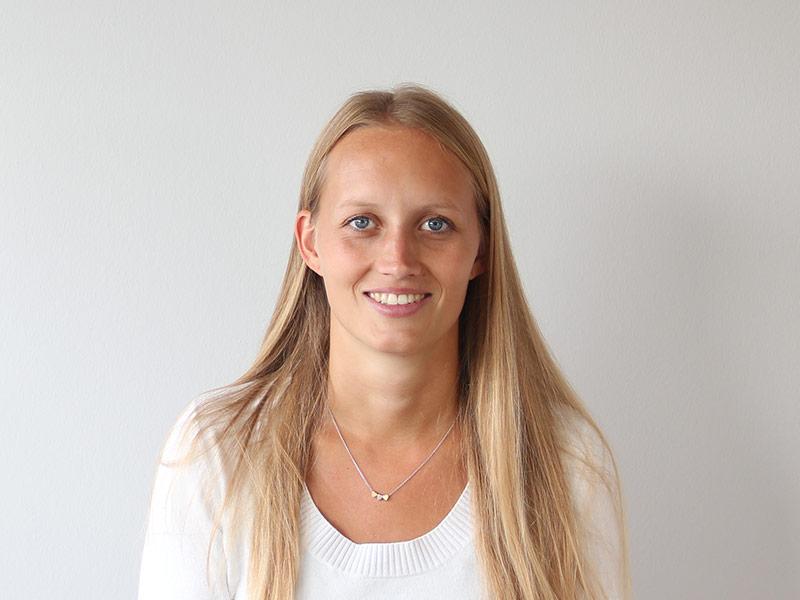 Ronja Nachstedt