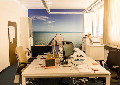 Gruenderzentrum-Workspaces2