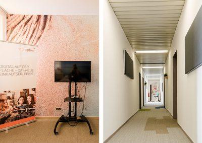 Gruenderzentrum-Workspaces3